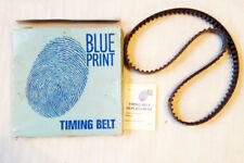 New Old Stock Blue Print ADH27518 Timing Belt