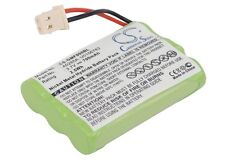 NEW Battery for Gemalto Magic 3 W Magic3 M8 A0170A Ni-MH UK Stock