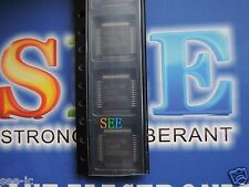 2pcs Brand New E-CMOS AS15-HG AS15HG EC5575-HG HTQFP Power IC for LCD Repair