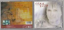 Stan Bush - Shine [Bonus Track]  (CD, Jun-2004, Frontiers) FR CD 192 ROCK