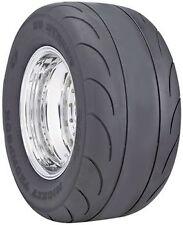 Mickey Thompson Et Street Radial 275/40R17 Tire