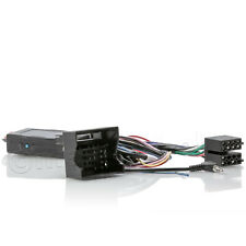 Radio Adapter Lenkrad Fernbedienung CAN-Bus Interface VW Golf 5 V 6 SEAT SKODA