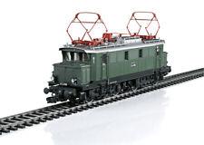 Märklin 55290 voie 1 Locomotive Électrique E 44 DB