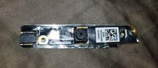 Lenovo ThinkPad X131e Genuine Laptop HD Camera Perrin 04W2519