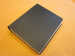 COMPLETE ALL MINT SCOTT ALBUM 1925-1983: #s 617-2064 + C1-C112a (no C13-15)