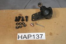 HAP137 Suspension Ball Joint UNIMOTIVE BRAND K693 fits 62-67 Chevrolet Chevy II