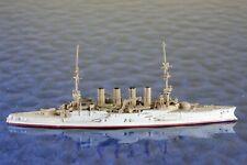Scharnhorst Hersteller Navis 31Ns ,1:1250 Schiffsmodell