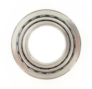 Differential Bearing  SKF  BR36