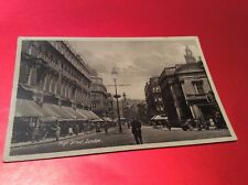 HIGH STREET- DUNDEE VINTAGE POSTCARD (UNPOSTED)