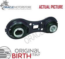 Nuevo nacimiento Anti Barra De Rodillo Motor Montaje Montaje OE Quality - 51510