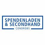 Spendenladen & Secondhand