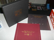 Mumford & Sons - The Road To Red Rocks - SPECIAL LP Vinyl / CD / DVD / BOOK BOX