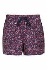 Mountain Warehouse Wms Patterned Womens Stretch Board Short Beach Shorts