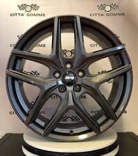 "SET 4 Cerchi in lega Jeep Renegade Compass da 19"" Nuovi, SUPER OFFERTA CDM SUPER"