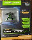 Sky Viper M200 Nano Drone 2.4GHz