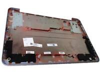 HP 14-ak040nr Bottom Case P/N EAY0J006040
