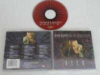 Alpha Blondy And The Solar System / Dieu ( Emi 7243 8 29847 2 6) CD Album