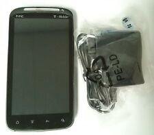 HTC Sensation 4G - 1GB - Black (T-Mobile) Smartphone Clean IMEI / ESN