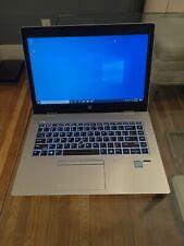 New listing Hp Probook 640 G4   i5-8250U 256Gb   Win10P   Fhd/ 8Gb Ram  Fhd  Warranty Laptop