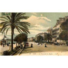[06] Nice - La Promenade des Anglais.