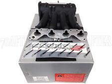Skunk2 Pro Series Intake Manifold for 88-00 Civic Crx Ef Eg Ek D15 D16 (Black)