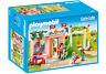 Playmobil 5634 Vorschule mit Spielplatz neu und OVP - Preschool Paradise