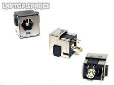 DC Potenza Porta Presa Jack DC050 HP COMPAQ Presario C700 C710 C720 C730 C740