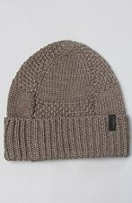 Nixon Bennet Beanie (Putty Heather) C19181211-00