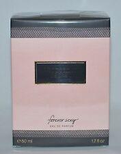 Victoria's Secret Eau de parfum 50 Forever