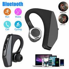 Wireless Bluetooth5.0 Headset Stereo Headphone Earphone Sport Handfree Universal