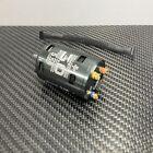 Speed passion V3 5.5R 5.5T 1/10 Sensored Brushless Motor