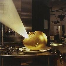 Mars Volta - De-loused in the Comatorium [CD]