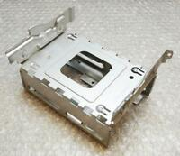 HP Compaq 5003-0495 Pavillion Hard Disc Drive Caddy HDD Mounting Tray Bracket
