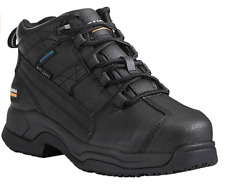 Ariat Women's Contender H2O waterproof Work Shoes 10021476