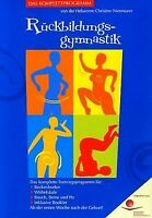 Rückbildungsgymnastik | DVD | Zustand gut