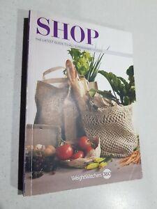 Shop Weightwatchers 360 supermarket guide book