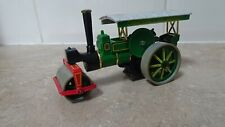 MATCHBOX MODELS OF YESTERYEAR Y-21 Aveling Porter Steam Roller James Young & Son