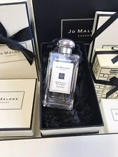 Colonia Jo Malone Madreselva & Jazmín 100ml