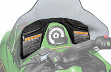 Arctic Cat Snowmobile Windshield Bag 05-11 M 06-11 Crossfire 09-11 CFR 4639-428