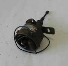 1957 DESOTO 6 CYLINDER ENGINE DISTRIBUTOR CORE, MOPAR, NICE, AUTO-LITE: IBP-4001