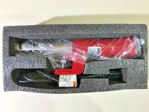 Dash Slim Accu Slim Sous Vide Immersion Circulator NEW IN BOX DSV255RMRD01