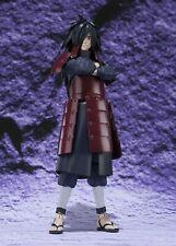 Bandai S.H.Figuarts Naruto Shippuden Madara Uchiha