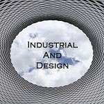 Industrial and Design