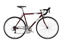 BICI ROAD BIKE WILIER STRADA SHIMANO CLARIS 8V VINTAGE size M