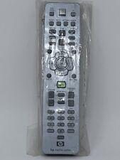 HP MEDIA CENTER 5187-4401 REMOTE CONTROL NEW