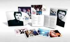 CD de musique en coffret édition spéciale sur album