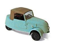 479102 NOREV 1:43 Peugeot VLV blau 1941