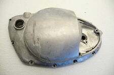 Yamaha TY250 TY 250 #6099 Engine Side Cover / Clutch Cover (CL)