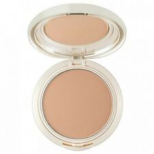 Sun protection powder foundation SPF50 Wet & Dry n°50 - ARTDECO