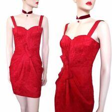 6e4cf96fd198 Dolce&Gabbana Dresses for Women | eBay